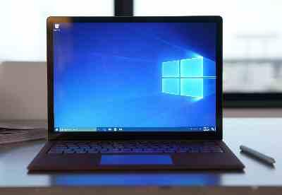 laptop support ottawa