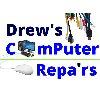 Drews Computer Repairs