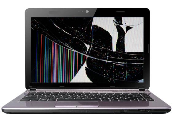 laptop screen replacement Ottawa